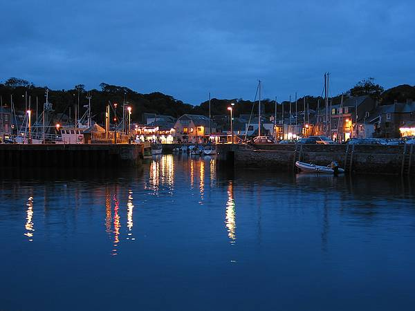 020727_2014_20padstow_20am_20abend